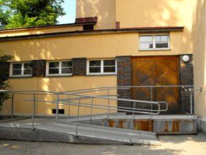 KMH Waschk484