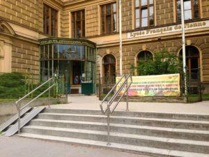 Franz Schule1